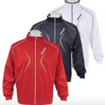 babolat-gamme-club-hommes-tenues
