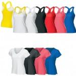 wilson-gamme-club-femmes-tenues