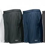wilson-gamme-club-hommes-shorts