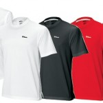 wilson-gamme-club-hommes-tshirts